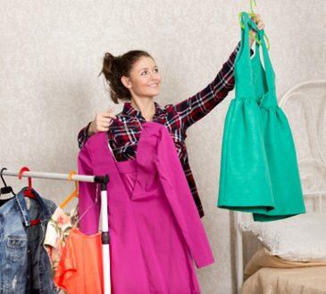 fashion kleding tips