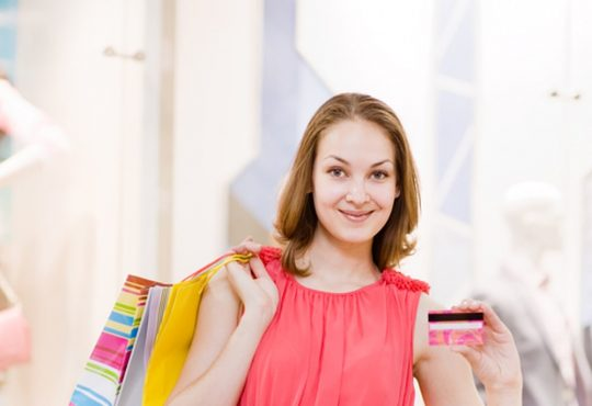 Meisjeskleding kopen