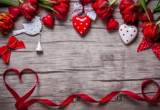 lingerie kopen valentijn