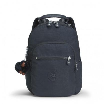 Online een merk tas kopen?