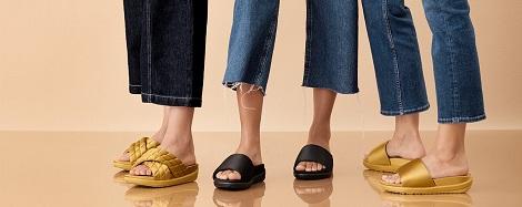 Verplaats je eens in iemand anders zijn schoenen!