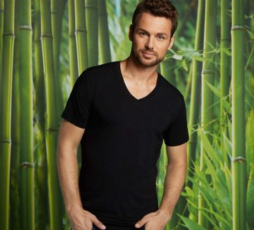is bamboe kleding milieuvriendelijk