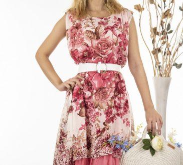 Met deze vijf tips blijft je kleding langer mooi