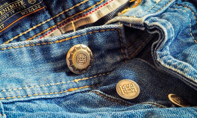 Met deze vijf tips is kleding passen een makkie