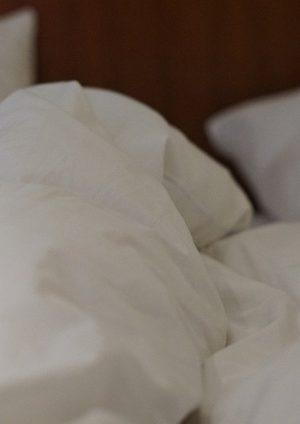 Verbetertips voor in de slaapkamer
