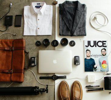 Alles wat jij moet weten om jouw it-bag in huis te kunnen halen