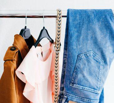 Alles wat je moet weten over Mode
