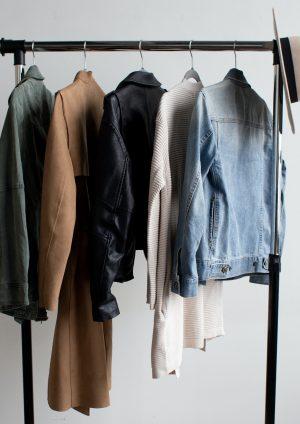 Weet jij dit al over kleding en Mode?