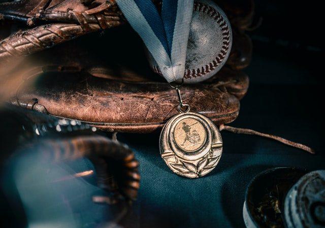 Medailles laten maken Hoe werkt het